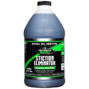 stiction-eliminator-300px